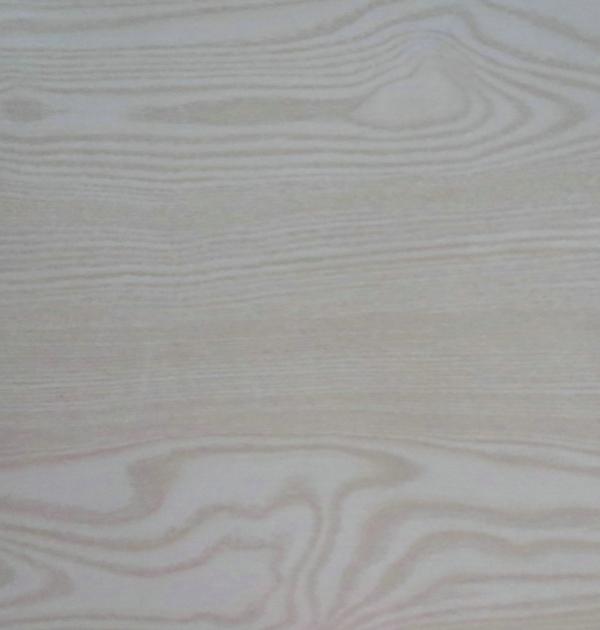 水曲柳生态板