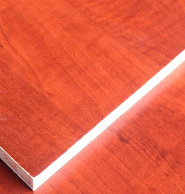 苹果木生态板