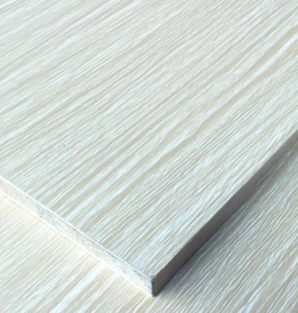 竹木生态板