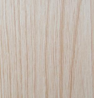 细木工生态板