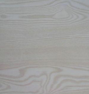 广西水曲柳生态板