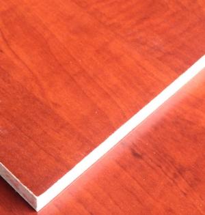 广西苹果木生态板