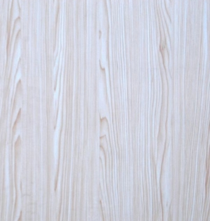 枫木生态板