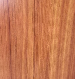 柚木生态板